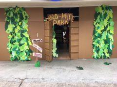 Elementary School Gallery